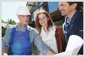 Tradesman, Avon | myroofingquotes